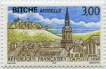 Bitche - Moselle