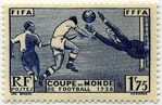 FIFA - Coupe du monde de football